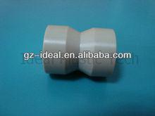PEEK plastic pulley/wheel