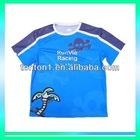 cheap name brand clothes boy tshirt