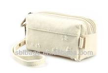 cheap cute girl wallets zipper travel wallet vintage wallet