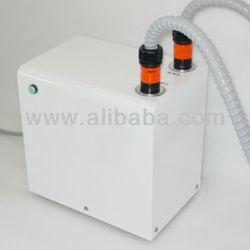 Micro / nano bubble generator