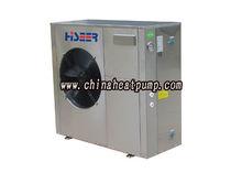 Hiseer floor heating pumps (Hitachi,Daikin,Siemens, SWEP,GEA,Schneider,Emerson,Honeywell,Saginomiya parts)