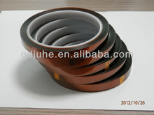 0.5cm wide small roll of tapes for heat resistent sublimation painting
