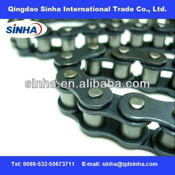 hot sell motorcycle drive chain cheap price