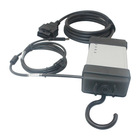 New arrived !Super Multi-language V2011D VOLVO VIDA DICE Auto Diagnostic Tool