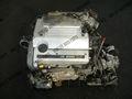 jdm motor usado com caixa de velocidades para carro nissan vq20 vq20de v6 cefiro