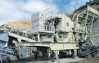 Mining &amp; Construction Machinery