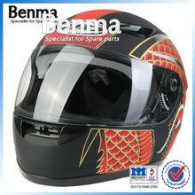 Racing Motorcycle Helmets,Motorcyle Helmets Decals ,Motorcycle Helmets Full face