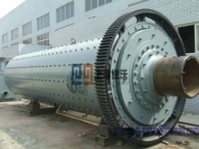 Ball Mill Specification/Iron Ore Ball Mill/Wet Grinding Ball Mill