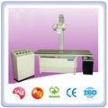 125ma máquina de raio-x médicos modelo