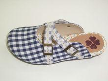 Featuring an oblique style women flat sandals 2013