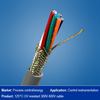 high quality uv resistant cable