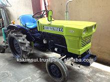 Kubota L1500 Farm tractor