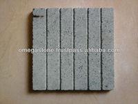 Tile Adhesive Key For Swimming Pool - Green Sukabumi