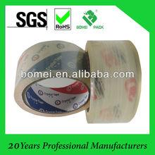 ISO&SGS Self Stick Tape