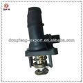 manometro della pressione di riscaldamento e raffreddamento termostato per auto parte