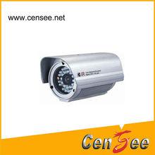TOP Sales Waterproof DSP Color IR Digital Color CCD Camera