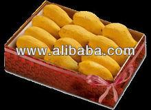 Fresh Pakistani Best Quality Mangoes