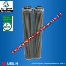 Sintered mesh so safe water filter karachi