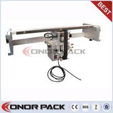 Special Designed Flatbed Inkjet Printing Machines