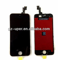 new arrival!!! For Apple iPhone 5S LCD assembly iphone5S lcd digitizer display Screen with Touch Digitizer replacement