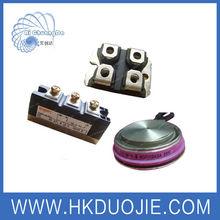 SKKT122/16E 12v switching power module