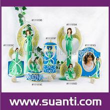 Online shopping for photo frames