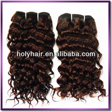 Hot selling grade 5a wholesale human hair extensions remy