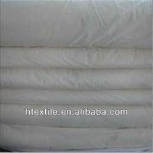 LOW PRICE black white striped cotton fabric