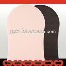 factory supply self tan applicator mitt
