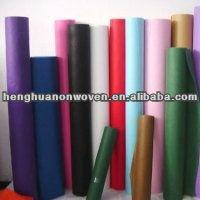 PP Spunbond Non woven Fabric for Mattress Coats & Pillow Case
