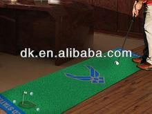 Golf trolley pen Set