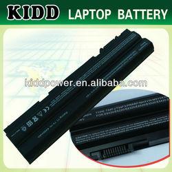 Discount DELL Latitude E5420 E6320 M5Y0X Laptop Battery On Sale