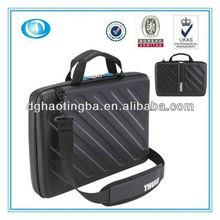 LT-BR500412 Eva Computer Tool Bag