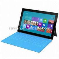 11.6 inch i5 laptop windows8 laptop with sim card slot