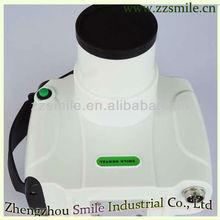 x ray dental equipment Chian manufacturer portable dental x ray unit