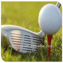 Anti-UV artificial golf grass SCPCS-10 PA (competitive price)
