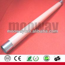 PEG compatible Upper Fuser Roller for Xerox DC C7500 7760 2250 2255 2260