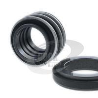 MG1/12/13/14 KSB Pump Mechanical Seal