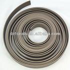 Ptfe bronze bearing strips