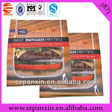 widely-used safe fast food container
