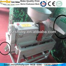 En iyi kalite ve düşük fiyat mini pirinç Fabrikaları/pirinç fabrikaları parboiled///skype: shuliy6637