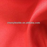 mini matt fabric 210g/m-280g/m for table cloth/ uniform/ chair cover
