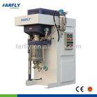 FARFLY FD stand mixer,mixer machine,agitator
