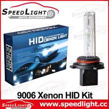 Factory Supply 12V 35V 55W 75W Car HID Xenon Conversion Kit