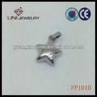 2013 christmas gift pendant,eastern star pendants FP1010