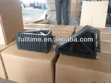FHK-02 truck rubber chock