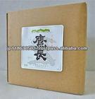 Takacho Junmai Sake 18L Japanese sake brands alcoholic beverages prices