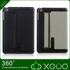 For ipad Mini Belt Clip Case/ Anti-Shock Case For ipad Mini