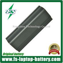100% Original laptop battery for Asus EeePC 901 EeePC1000 AL23901 AL241000 AL23-901 Notebook batteries