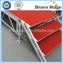 Light truss stand,sound and light truss system,stage truss/exhibition truss/lighting truss